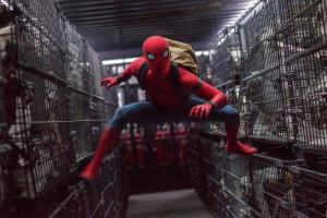 spider_man_homecoming_DF_10483_r_rgb