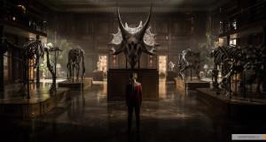 kinopoisk.ru-Jurassic-World_3A-Fallen-Kingdom-2911956