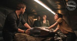 kinopoisk.ru-Jurassic-World_3A-Fallen-Kingdom-3159890