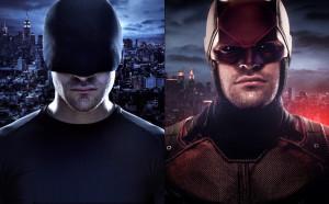 H-Daredevil-Season-1-Review-768x477