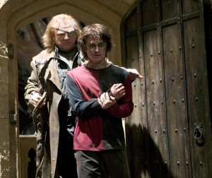 2005_harry_potter_and_the_goblet_of_fire_042