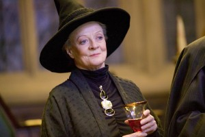 2005_harry_potter_and_the_goblet_of_fire_Maggie-Smith-Wallpaper