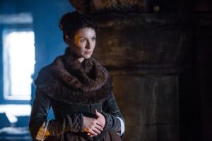 kinopoisk.ru-Outlander-2792797.jpg