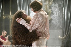 still-of-robbie-coltrane-and-frances-de-la-tour-in-harry-potter-and-the-goblet-of-fire-(2005)-large-picture