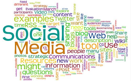 social-media-rossiya