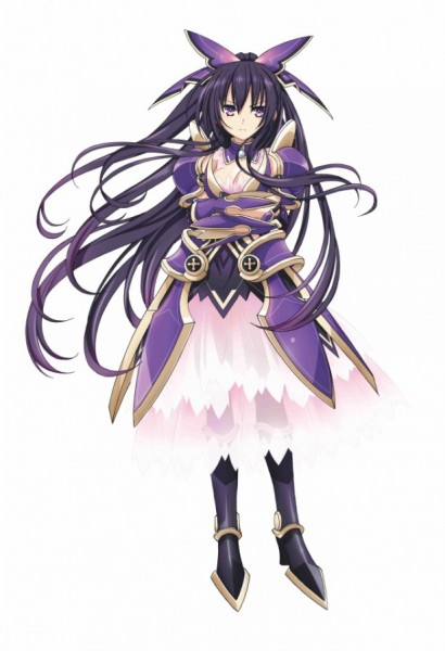 date-a-live-anime-2013-bishoujo-key-visual-001-614x897