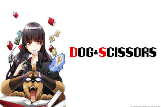 Dog_and_Scissors