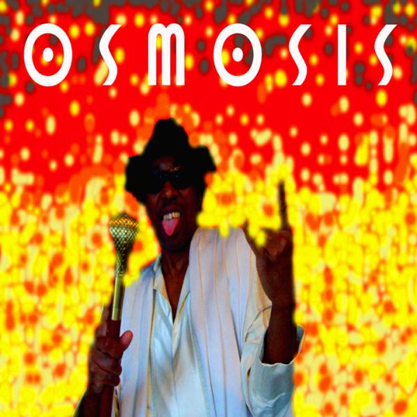 OSMOSIS Sermon Card Front thumbnail
