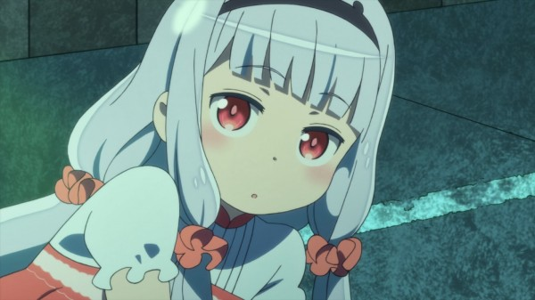 world-conquest-zvezda-plot-1