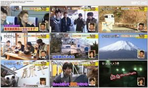 [LnF] Shuuichi 2014.12.21 - KAT-TUN (ENG).avi_thumbs_[2015.02.02_01.22.04]