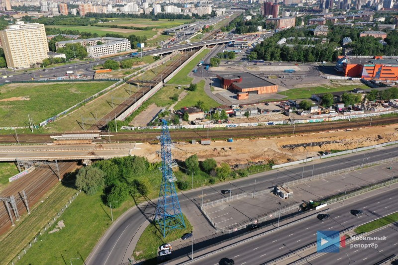(фото от 09.07.2021, автор — moscopter с сайта «Мобильный репортёр»)