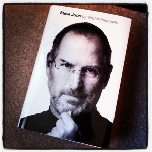 steve-jobs_book