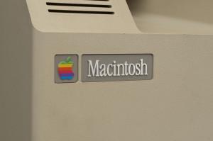 mac128logo