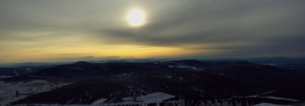 Panorama_res