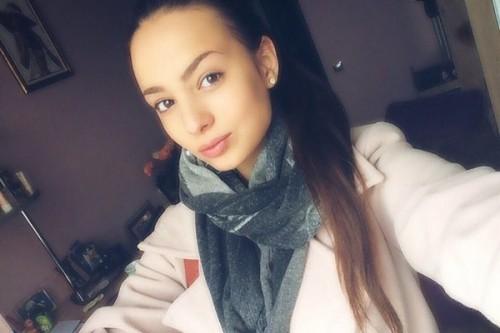 Anna-Bondareva-500x333