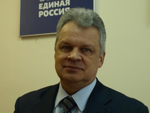 KazakovViktor