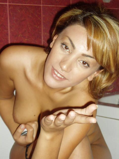 Foto seks azeri 78862 фотография