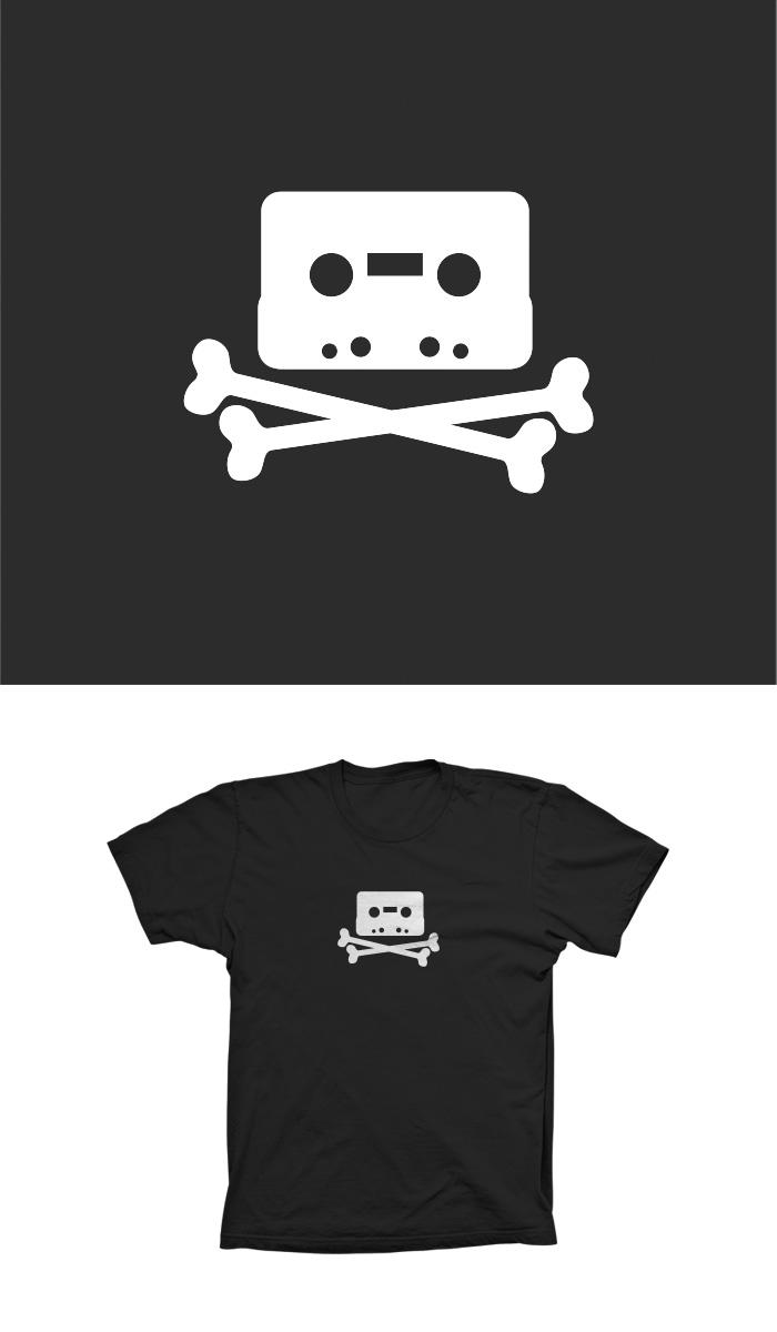 pirat_lj