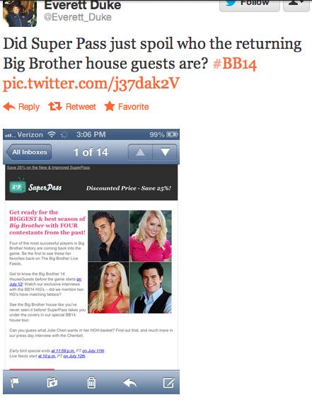 Screen shot 2012-07-06 at 4.26.59 PM