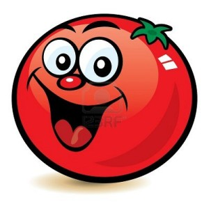 10356523-happy-tomato-character