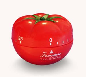 product-timer-big