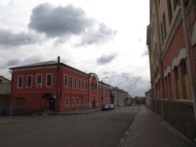 Завод горного оборудования в Елец лабораторная щековая дробилка в Новокузнецк