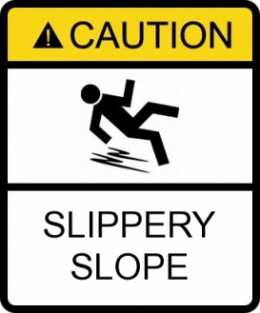 slippery-slope.jpg