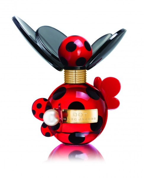 DOT MARC JACOBS BOTTLE - FINAL