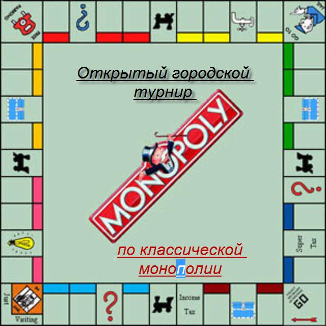 monopoly-39749