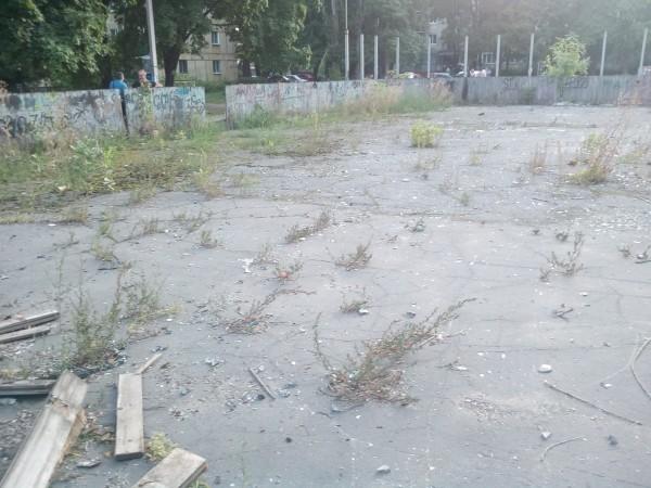 площадка2