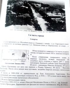 Юров_материал