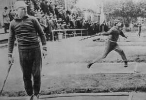 1973_матч городошников