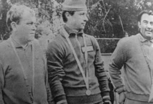 1973_личные призеры