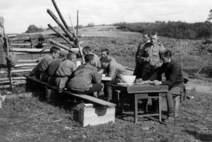 кюкка_1941_работа с военнопленными