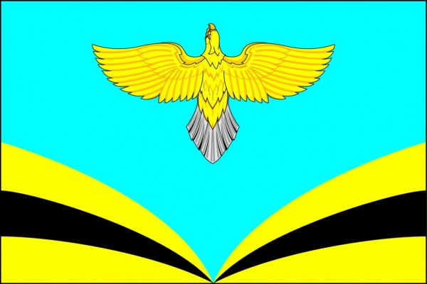 flag_bezenhuk
