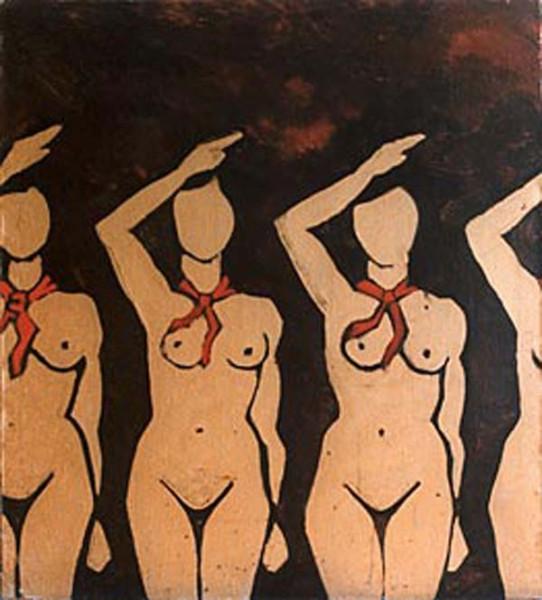 seksualnaya-revolyutsiya-i-obshestvo