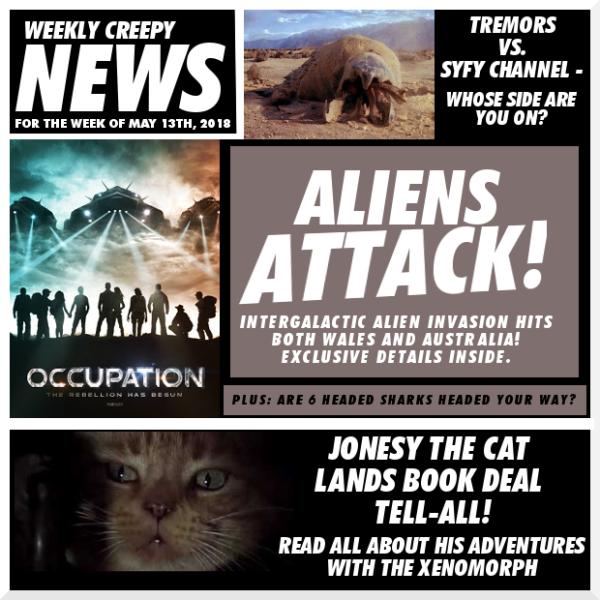 weekly_creepy_news_513.png