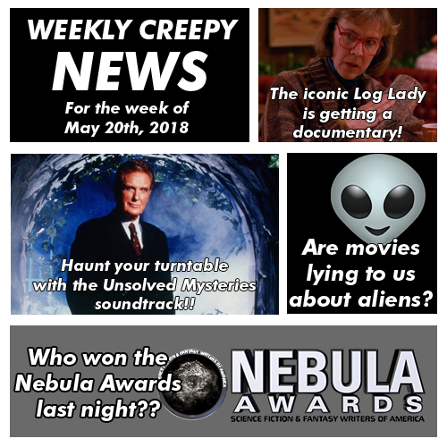 weekly_creepy_news_520.png