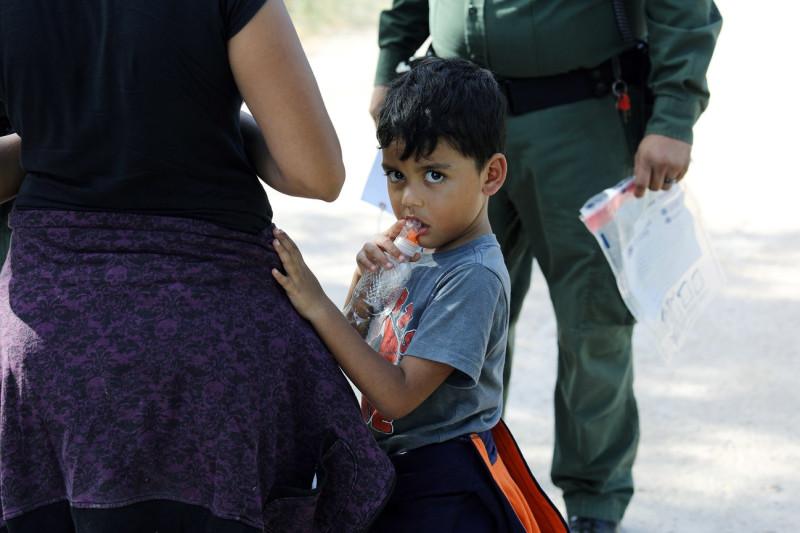 border_child