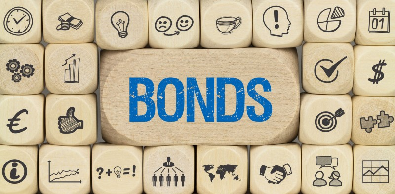 immigration-bonds-1