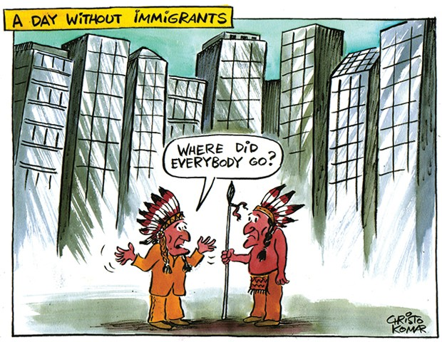 day_without_immigrants
