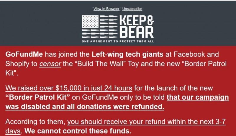 keep_bear2