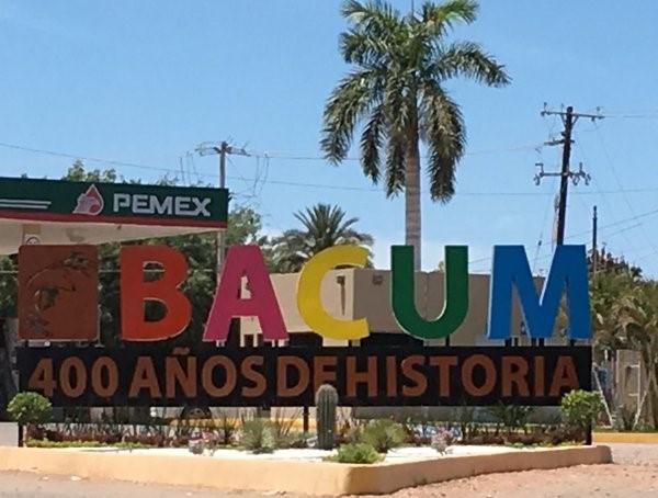 bacum (2)