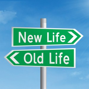 new-life-old-life