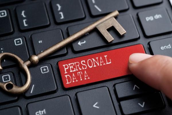 personal-data-button