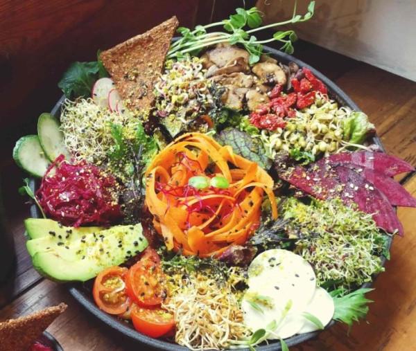 vegan_food (2)