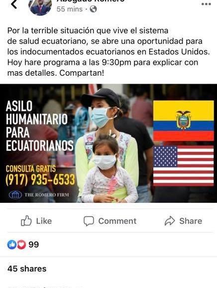 ecuadorian_asylum