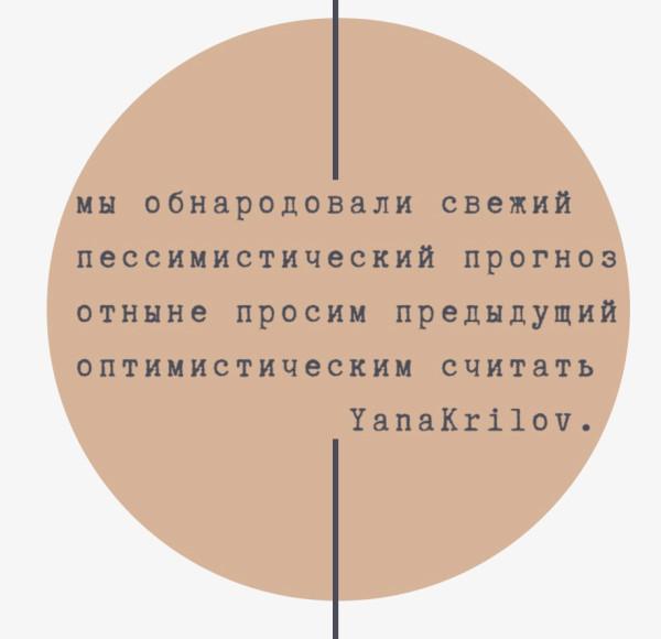 23EC0DB0-7913-43C2-9025-01568F51F13D