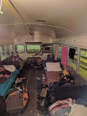 bus_inside