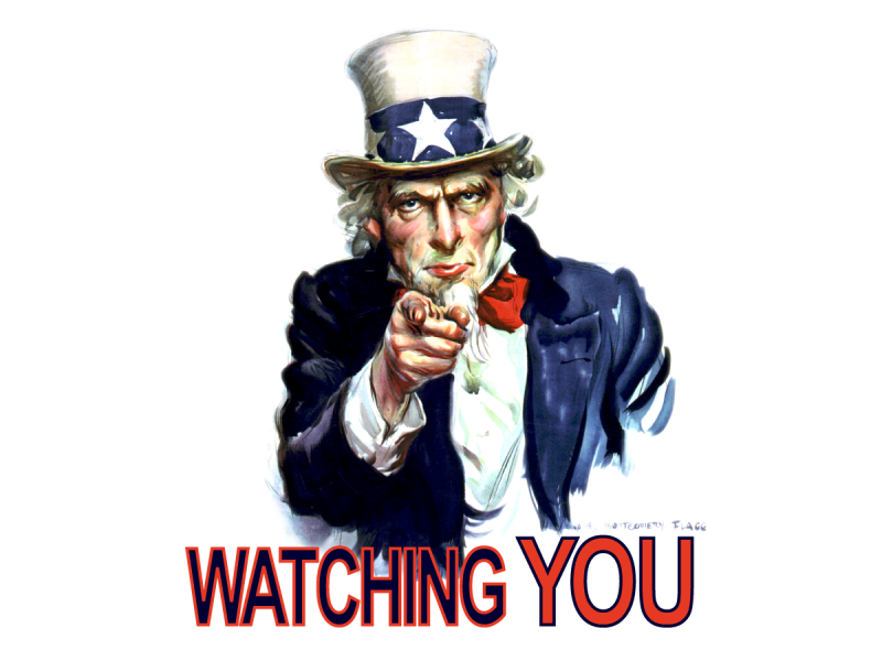 uncle-sam-watching-you-feature_0